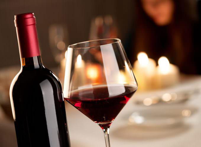 Vino, ecco i 10 Top Wine Influencer di Fooddive
