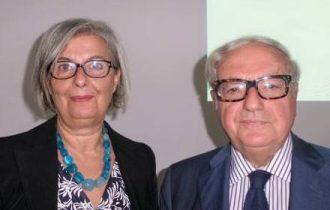 Estetica della citta' – Convegno Colosseo Verde a Milano