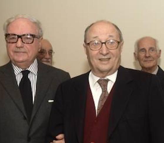 Democratici Cristiani – Cattolici in Politica, Convegno alla Domus Mariae di Roma