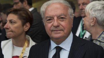 Achille Colombo Clerici: esiste in Italia una questione settentrionale?
