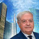Grattacieli: scelta green per risparmiare il suolo (Risponde Saverio Fossati -Sole24ore)