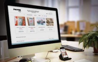 Ecommerce prodotti Bio: etichettatura in lingua straniera. Risponde il Tecnologo Alimentare