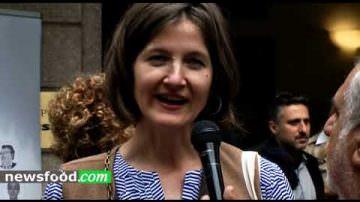 Terlaner Rarity 1991, Cantine Terlano: 2° classificato al BIWA 2017 (Video intervista)