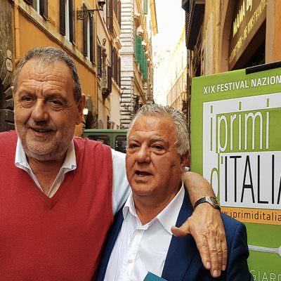 Festival Nazionale I Primi d'Italia, la buona pasta italiana a Foligno