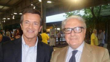 Mille giorni e oltre di riforme per l'Italia
