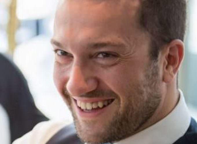 Giuseppe Di Domenico: Cosa serve all'imprenditore per liberarsi dai debiti