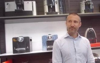 Novità Nespresso Limited Edition: Barista Chiaro, Barista Scuro e Barista Corto