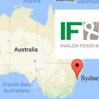 Inalca Food & Beverage (Gruppo Cremonini): In Australia più Made in Italy