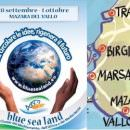 Blue Sea Land 2017 a Mazara del Vallo: pesce ma non solo…