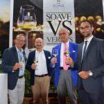 Tebaldi srl: Incontri tecnici alla ricerca della mineralità nei terroir italiani