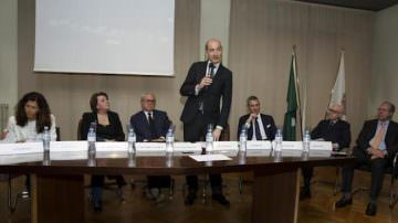 Flat Tax applicata al settore immobiliare