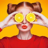 Limone: proprietà benefiche naturali per la nostra salute