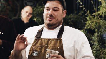 Brooklyn Brewery: la birra della grande mela  by Carlsberg Italia