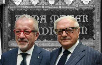 Referendum Lombardia: Regione speciale e virtuosa