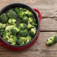 Bioimis: I germogli di broccolo alleati contro il cancro + ricette salute