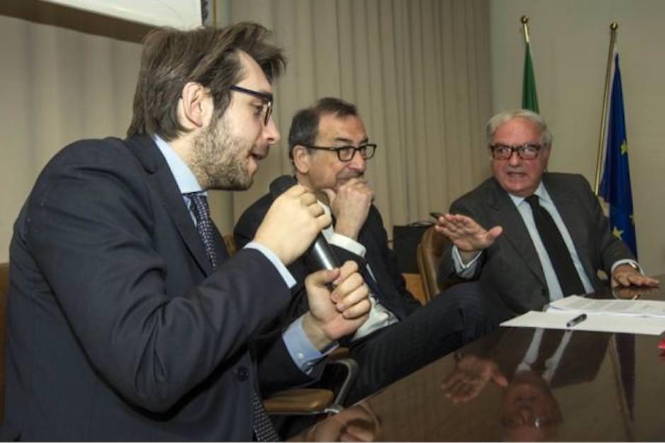 Milano: Recupero dei vani e locali seminterrati esistenti – Illegittimità parziale