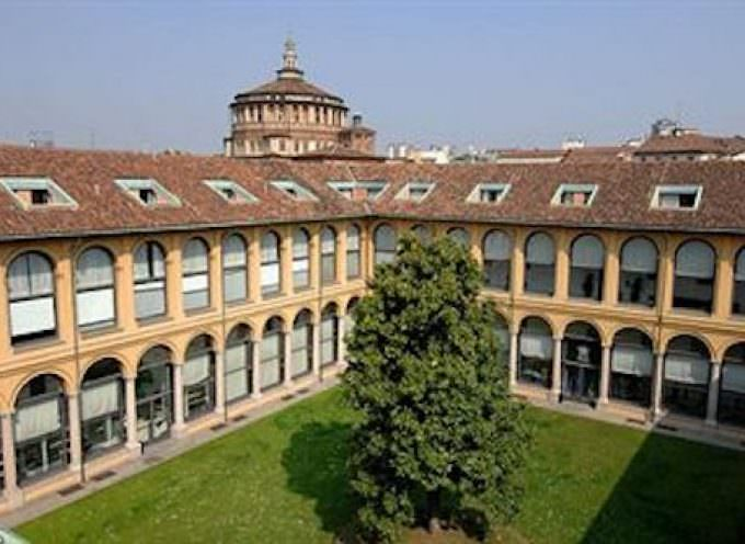 Stati generali della ristorazione ragionevole, Milano 3-4 ottobre 2017