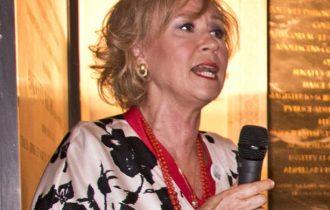 La sicurezza alimentare tra falsi miti e realtà, Prof.ssa Patrizia Hrelia