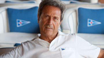 Riccardo Bonadeo, Charta Smeralda: il mare è una grande risorsa non una cloaca massima