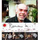Distilleria Romano Levi: si accende il 73° fiammifero del grappaiolo angelico