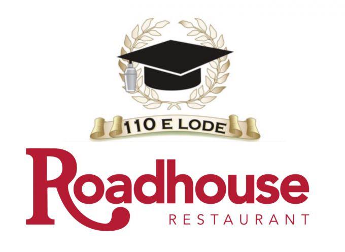 """Roadhouse Restaurant: con Nichelino, 110 e lode da """"Qualità e Finanza"""""""