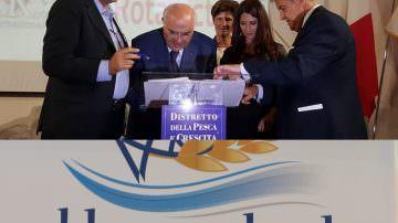 Expo Blue Sea Land naviga a gonfie vele verso un Mediterraneo più coeso