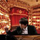 Seong-Jin Cho in concerto al Conservatorio di Milano: straordinario successo del pianista coreano