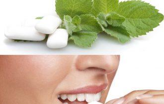 Xilitolo previene la carie e aiuta a perdere peso