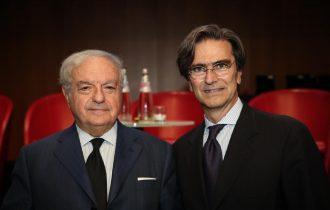 Celebrato il trentennale della Fondazione Pietro Bembo nella casa del Manzoni a Milano