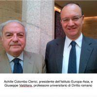 Referendum Lombardia: L'autonomia fa bene anche al Sud