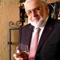 Etile Carpenè: i nostri primi 150 anni di impresa familiare e di passione