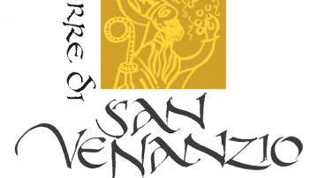 Terre di San Venanzio in Valdobbiadene:  Un Cartizze Superiore Brut che merita
