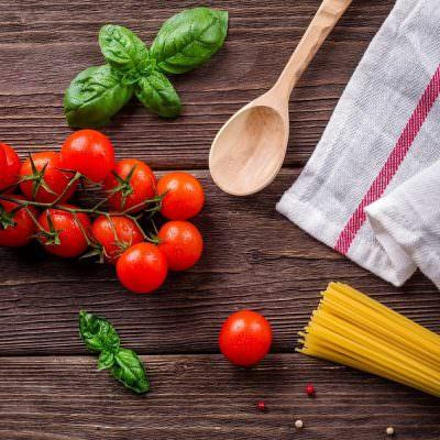Innovazione, logistica e e-commerce: le nuove sfide dell'agroalimentare italiano