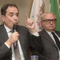 Fondo Sostegno Affitti: 20 milioni di euro per 2019/2020