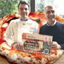 #pizzaUnesco: obiettivo 100.000 firme per Patrimonio Unesco, Arte Pizzaiuoli Napoletani