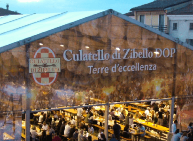NOVEMBER PORC a Zibello: invito alla …. Corte di Re Culatello