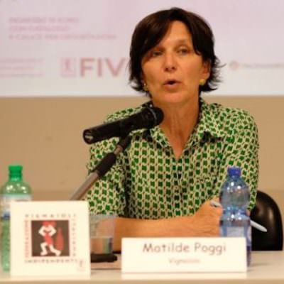 FIVI vignaiuoli indipendenti a Piacenza, 25 – 26 novembre
