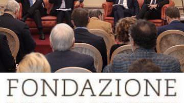 Fondazione Birra Moretti: Famiglie e birra, la spina dorsale dei consumi fuori casa in Italia