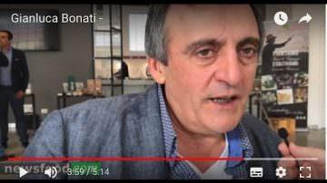 Parmigiano Reggiano Bonat: Se costa di più, ci sarà una ragione! (Video)