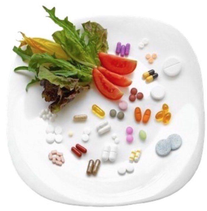 Gli integratori alimentari fanno male alla salute? La risposta di FoodSpring