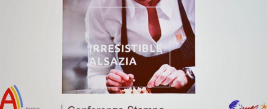Irresistibile Alsazia: una delle Regioni più belle di Francia
