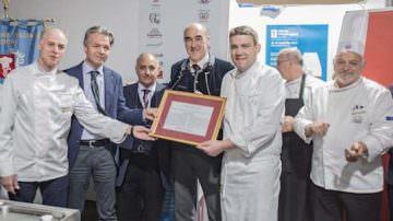 Premio Godio 2017, è Luis Haller il vincitore – Amarcord di Giancarlo Godio, un mito della val d'Ultimo