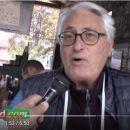 Roberto Santopietro: ero amico e conoscevo bene Romano Levi (Video)