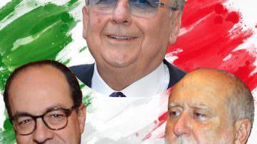 Filiera Italia: cordata unita di imprese autentiche Made in Italy