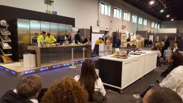 Padova: Novità a Stili e Sapori, il bio chewingum e …