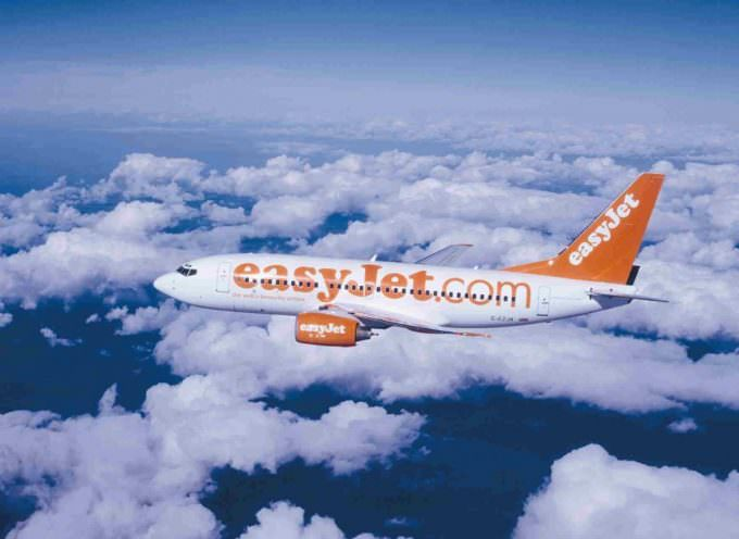 Voli low cost ma High profits… per le compagnie!