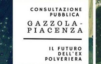 GAZZOLA, #Val Luretta sui Colli Piacentini, piccolo comune di 8 borghi