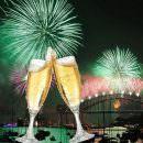 Bollicine italiane all'estero nelle feste 2018/2019 saranno oltre 200 milioni