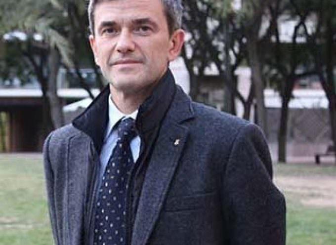 Maurizio Battino per la terza volta nella lista de i migliori cervelli internazionali di Highly Cited Researcher