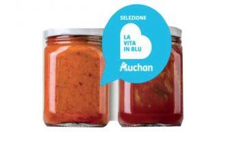 Bollino blu Auchan: prevenzione o distorsione?